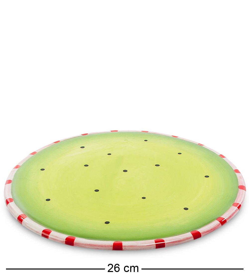 CMS-03/10 Десертная тарелка