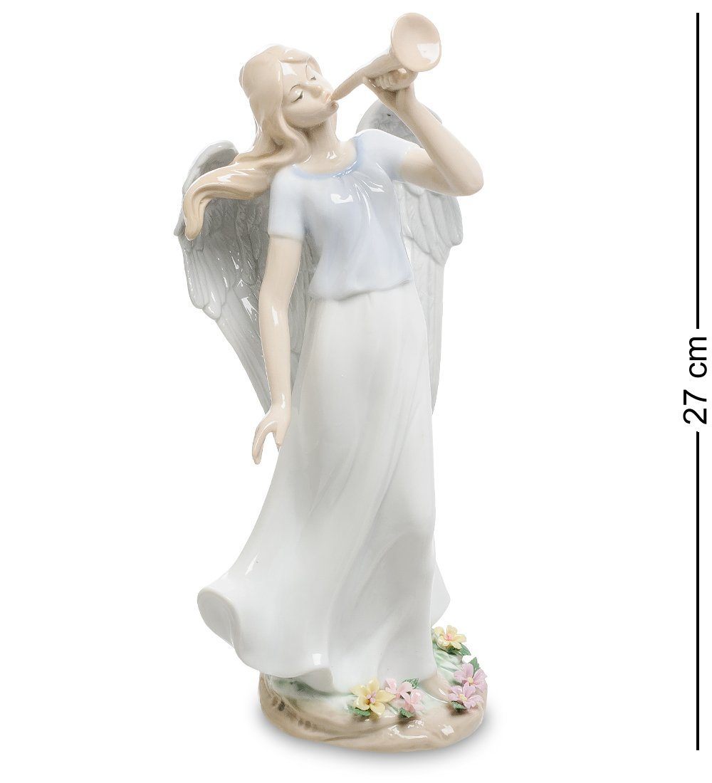 JP-16/13 Статуэтка ангел