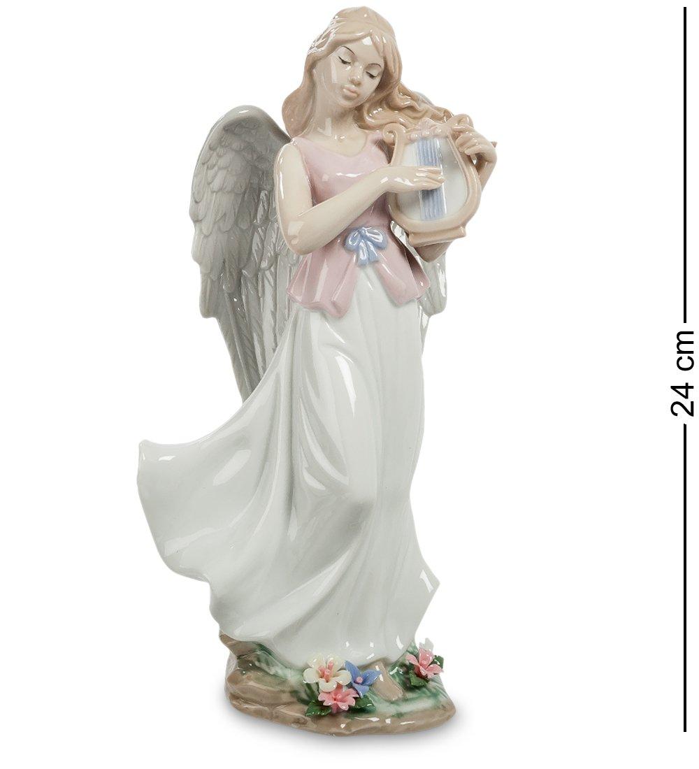 JP-16/15 Статуэтка ангел