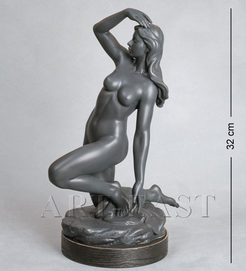eroticheskie-figurki-iz-plastika
