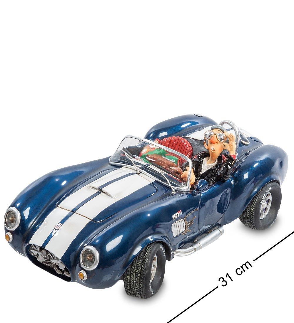 FO-85071 Автомобиль