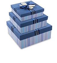 Купить картонные упаковочные коробки оптом | Купить