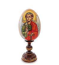 Пасхальные яйца: 20 роскошных сувениров для близких от ювелирной марки Mercury