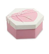 Упаковка коробки подарочные шнурки хабаровский край